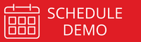 Schedule demo red