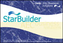 Star Builder Accounting